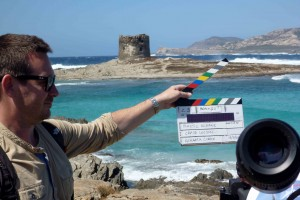 A Plastic Ocean - the movie