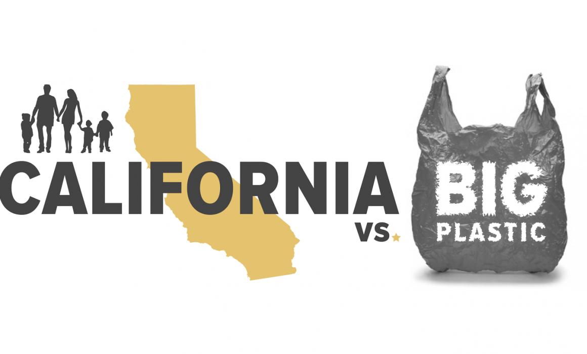 California Proposition 67