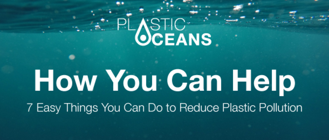 Facts . About Plastic . Help - Plastic Oceans Foundation