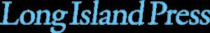 Long Island Press logo