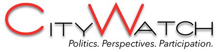 City Watch logo