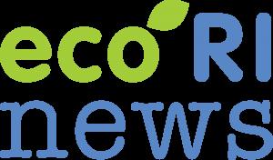 Eco RI news logo