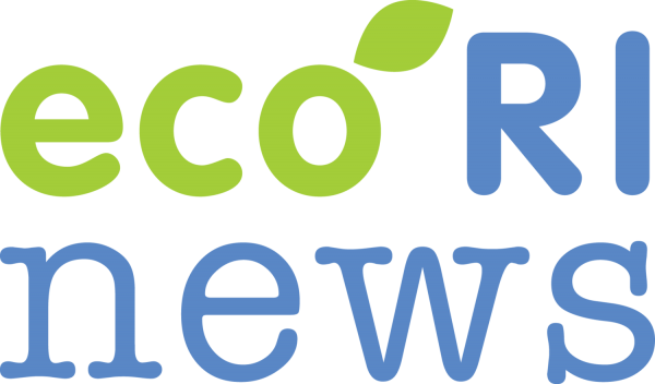 Eco RI news logo
