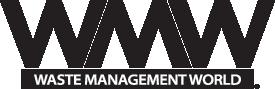 Waste Management World logo