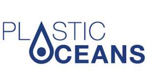 Plastic Oceans Foundation Logo