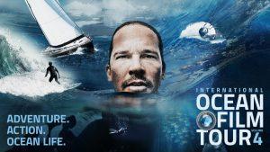 Ocean Film Tour 4