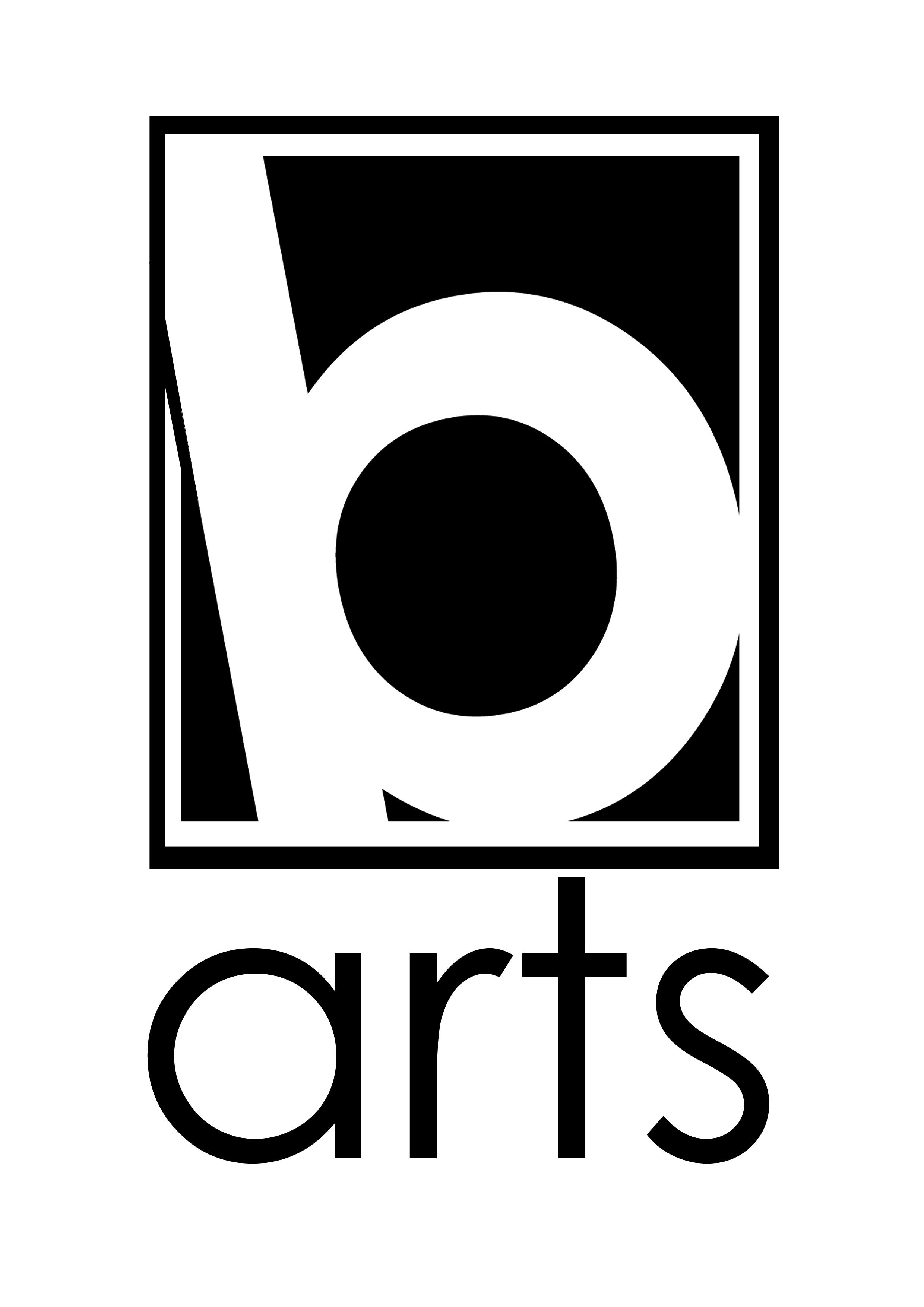 Film Screening: B Arts / Keele University